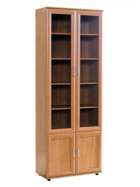 Книжный шкаф № 108