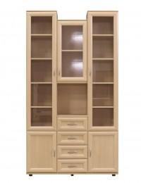 Шкаф № 163