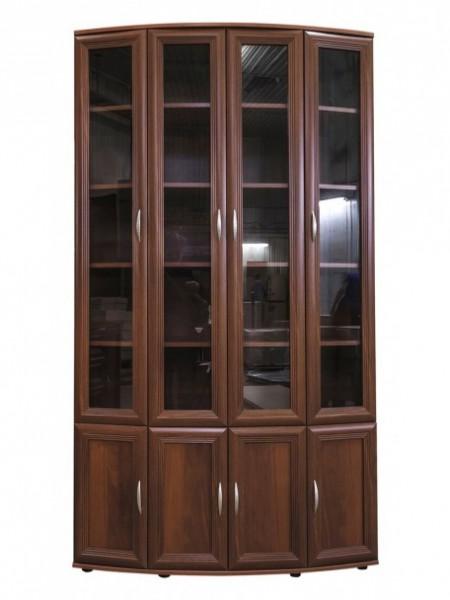 Книжный шкаф № 174